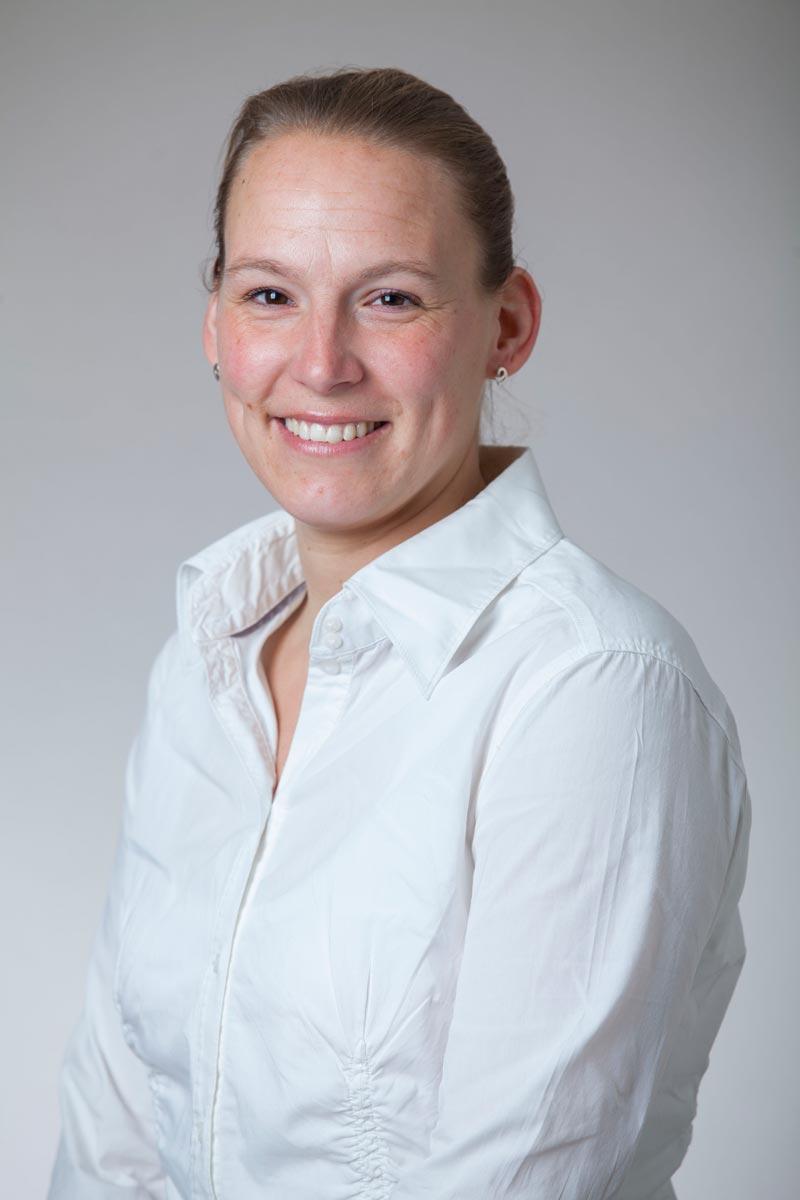Charlotte Bal