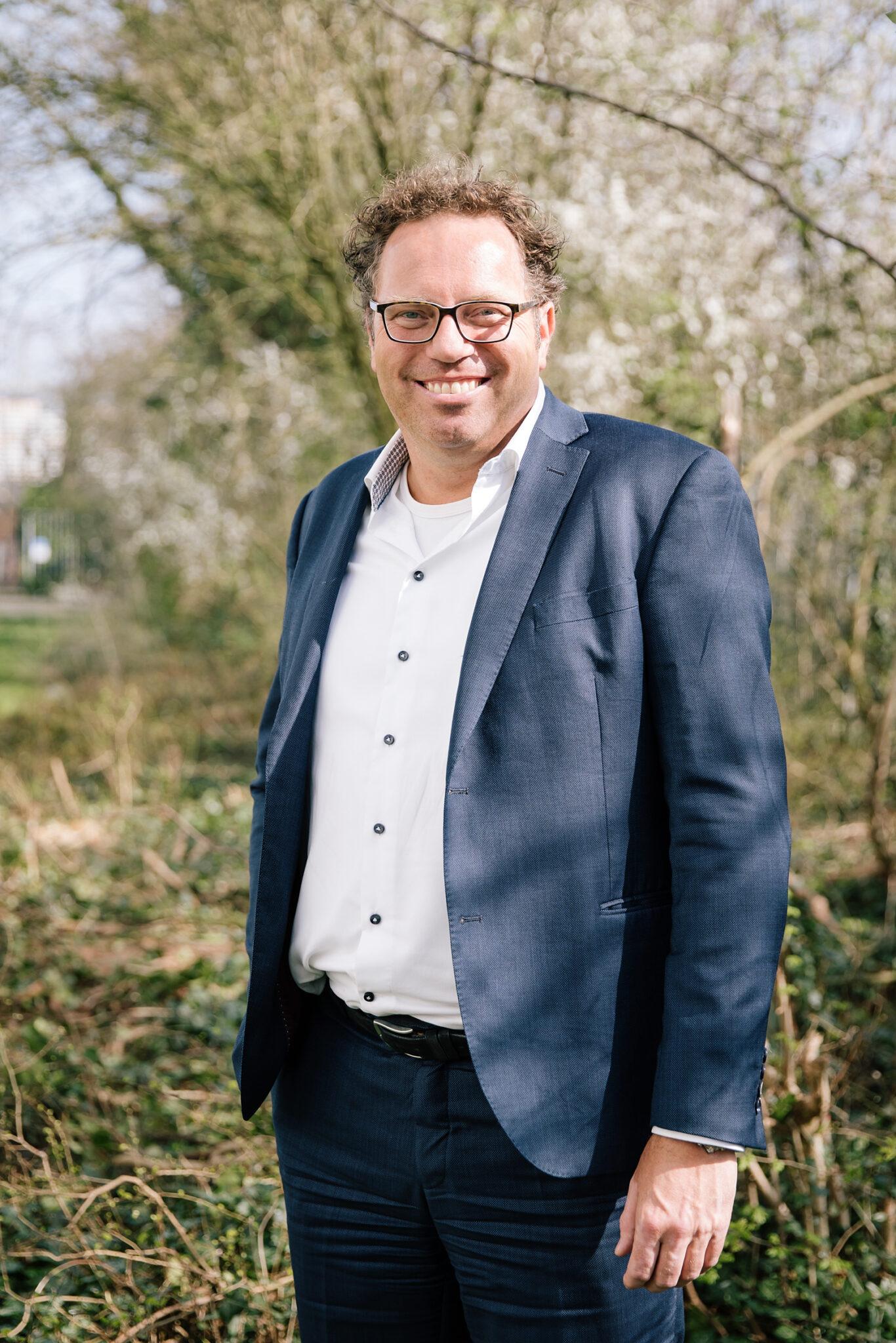 Martijn Kole